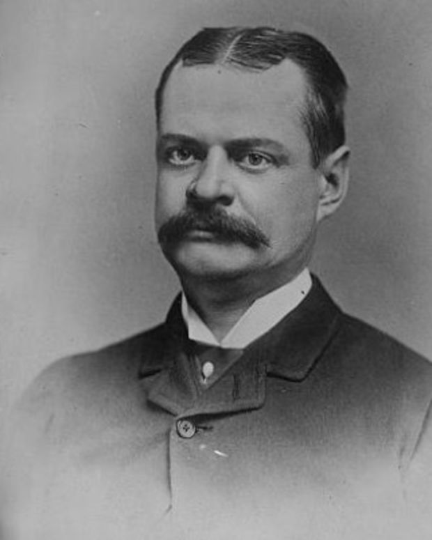 William-Waldorf-Astor-9191240-1-402