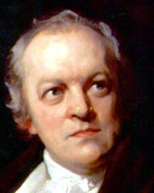william shakespeare biography william blake 9214491 1 402 · biography