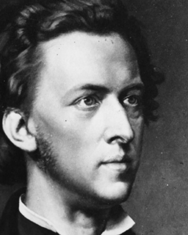 Frederic-Chopin-9247162-1-402