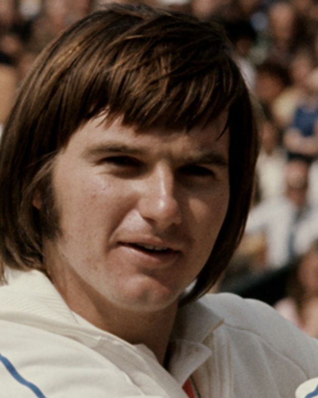 Jimmy-Connors-9255295-1-402