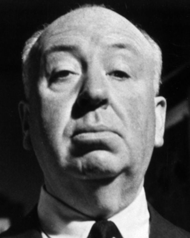 Alfred-Hitchcock-9340006-1-402