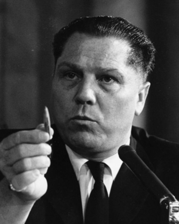 Jimmy-Hoffa-9341063-1-402