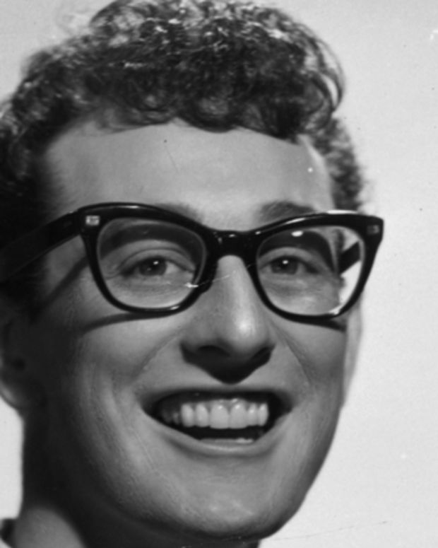 Buddy-Holly-9342186-1-402