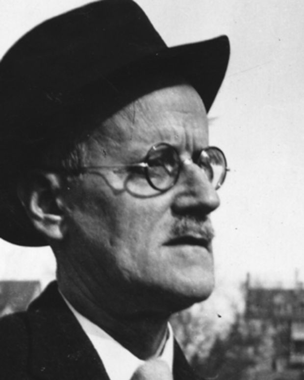 James-Joyce-9358676-1-402