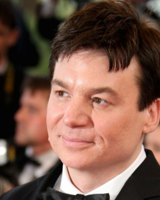 Mike-Myers-9419596-1-402