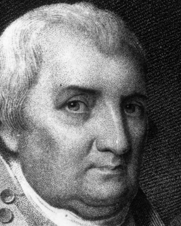 a biography of charles cotesworth pinckney Charles cotesworth pinckney (1745-1825), american statesman, was a patriot leader and an emissary to france he was twice the federalist nominee for president charles cotesworth pinckney was born on feb 14, 1745, in charleston, sc he was taken to england in 1753 and educated at westminster .