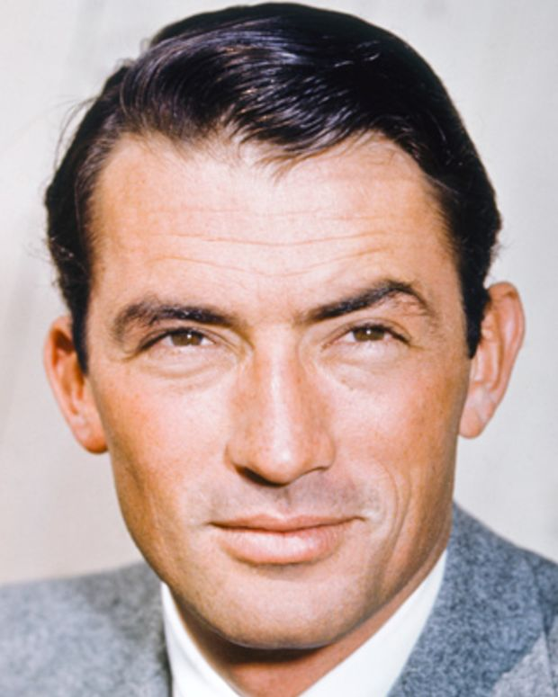Gregory-Peck-9436049-1-402