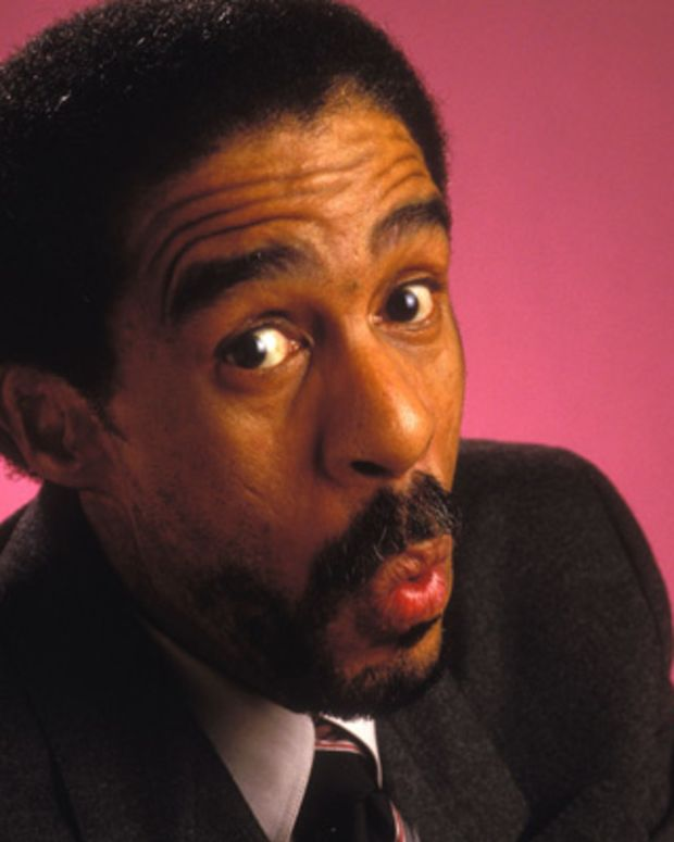 Richard-Pryor-9448082-1-402