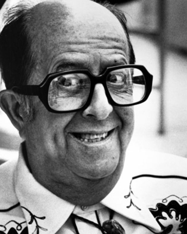 Phil-Silvers-9483885-1-402