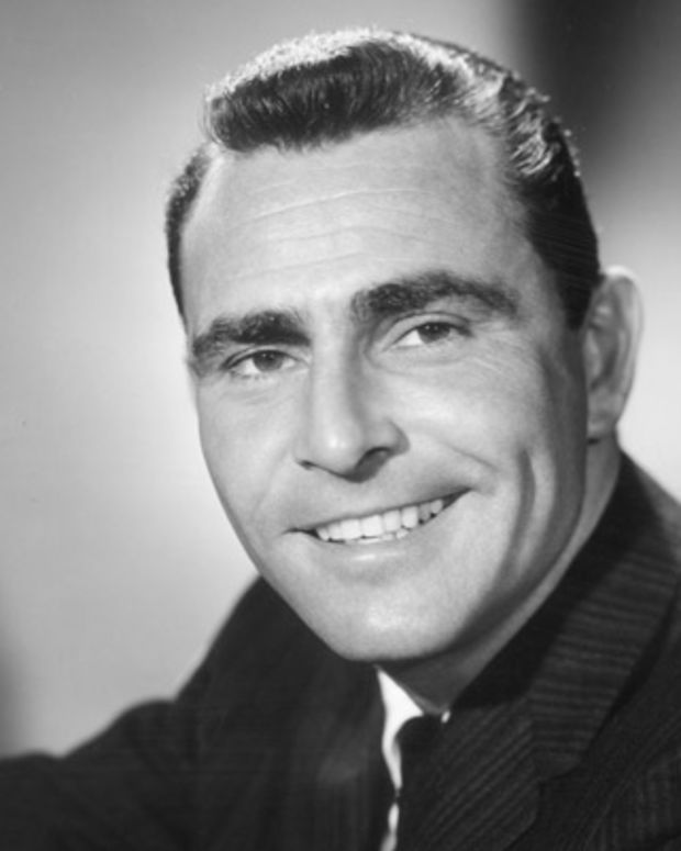 Rod-Serling-9479196-1-402