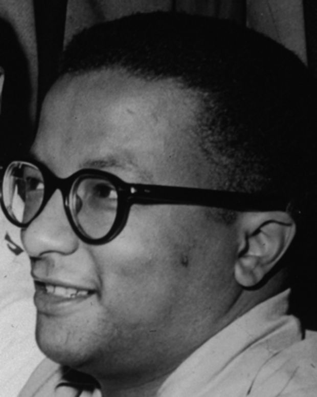 Billy-Strayhorn-9497226-1-402