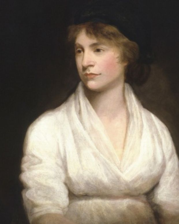 Mary-Wollstonecraft-9535967-1-402