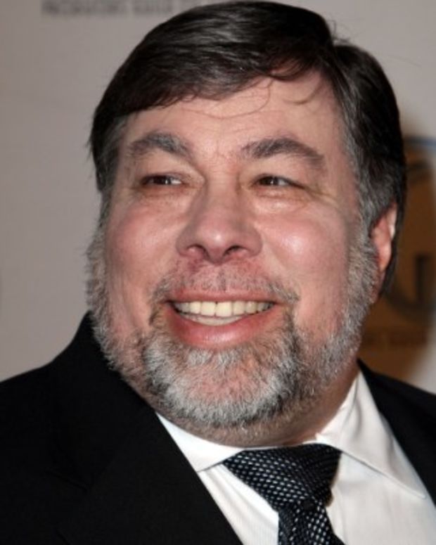 Stephen-Wozniak-9537334-1-402