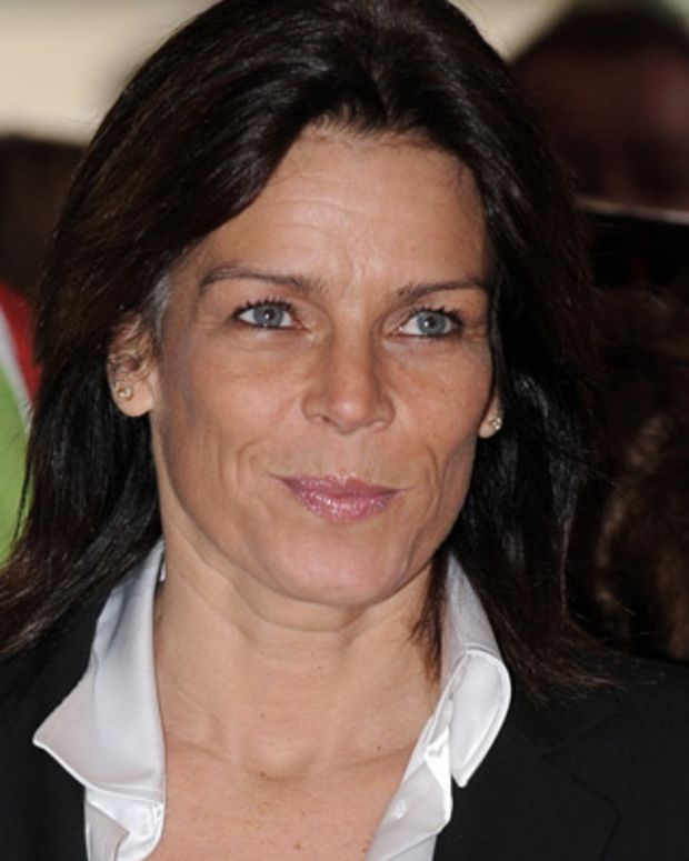 Princess-Stephanie-of-Monaco-9542157-1-402