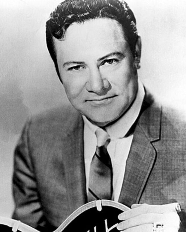 Lefty-Frizzell-9542116-1-402