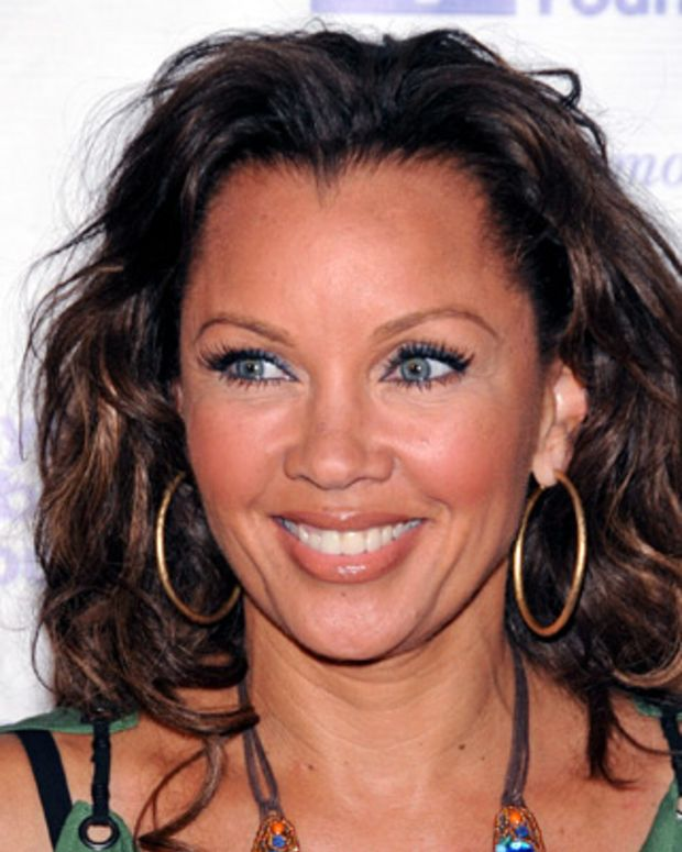 Vanessa-Williams-9542151-1-402