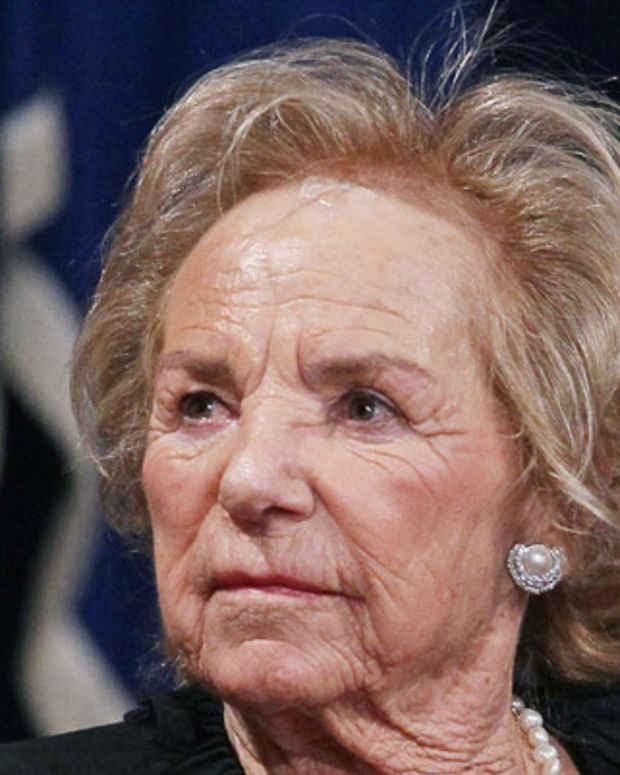Ethel-Kennedy-9542397-1-402