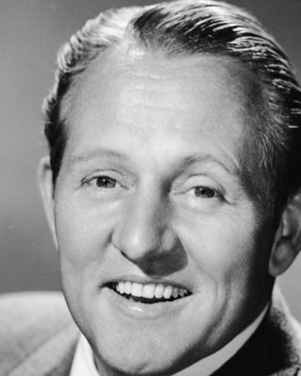 Art-Linkletter-9542345-1-402