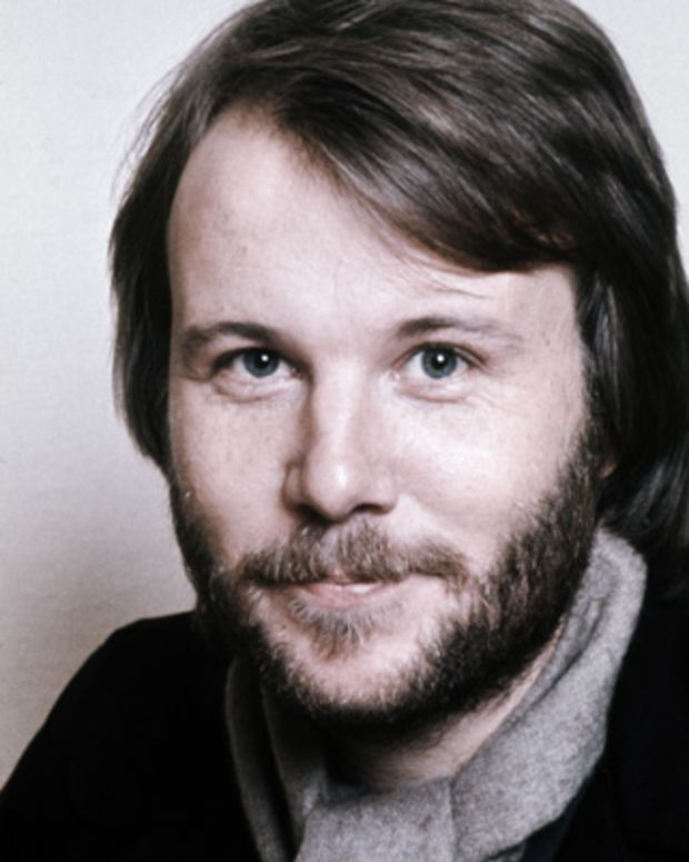 Benny-Andersson-17168238-1-402