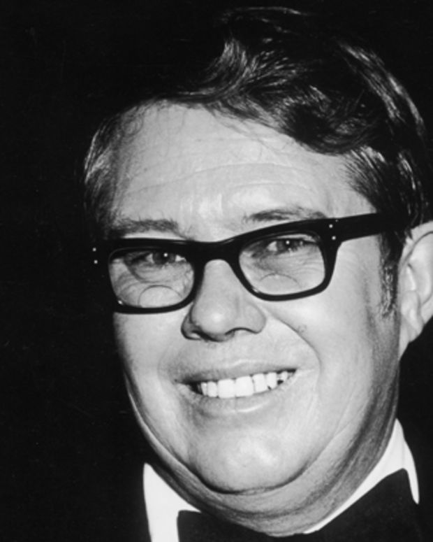 Billy-Carter-271666-1-402