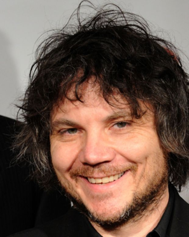 Jeff-Tweedy-561530-1-402