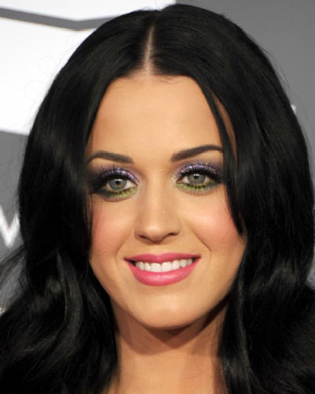 Katy-Perry-562678-1-402