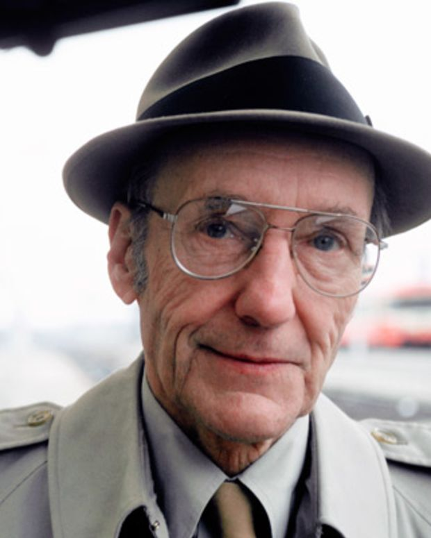 William-Burroughs-9232376-1-402