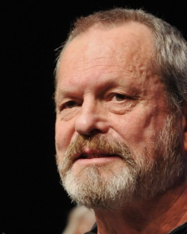 Terry-Gilliam-9311519-1-402