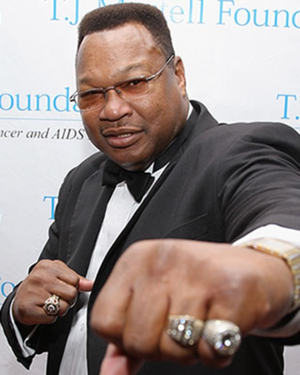Larry-Holmes-9342363-1-402