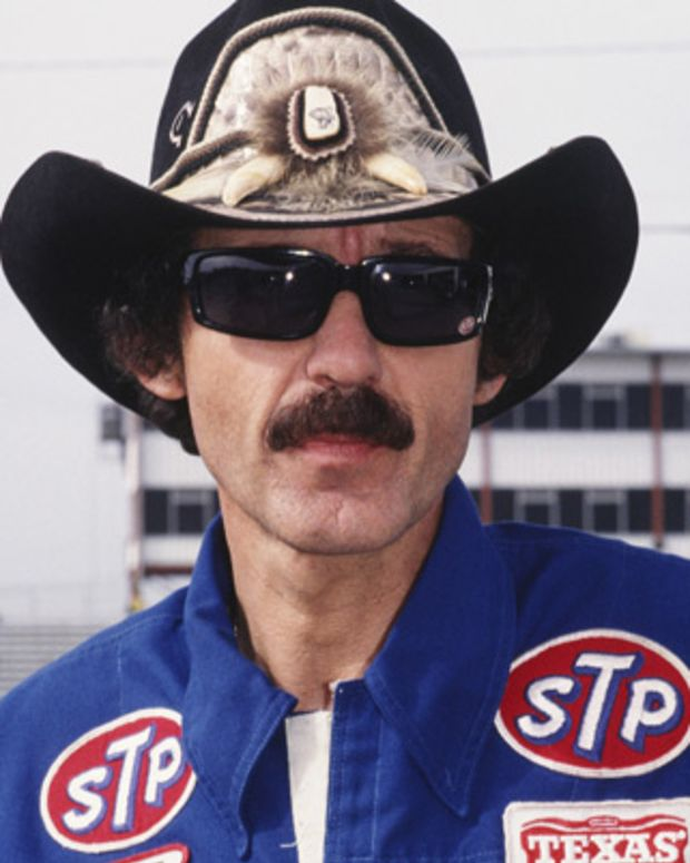 a biography of dale earnhardt a racing driver The intimidator nothing else needs to be said the mere mention of dale earnhardt's hard earned nickname sends shivers up any race fan's spine, and a look of awe.