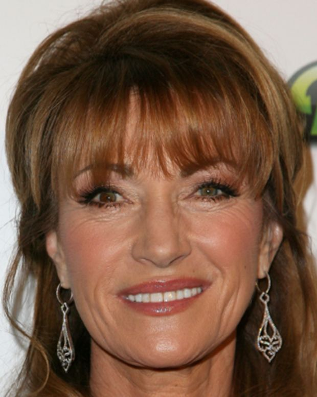 Jane-Seymour-9542468-1-402