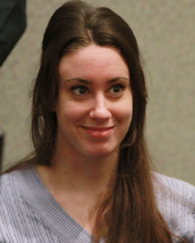 Casey-Anthony-17192822-1-402