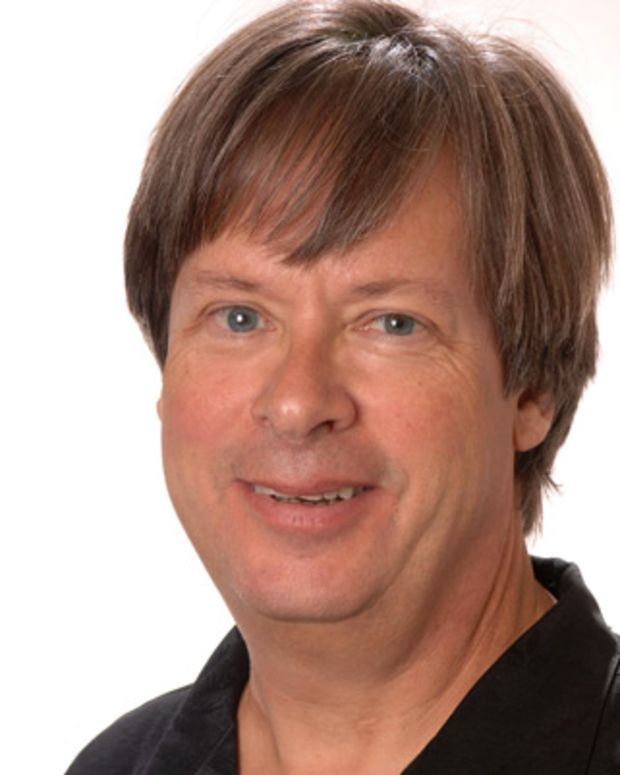 Dave-Barry-20699073-1-402