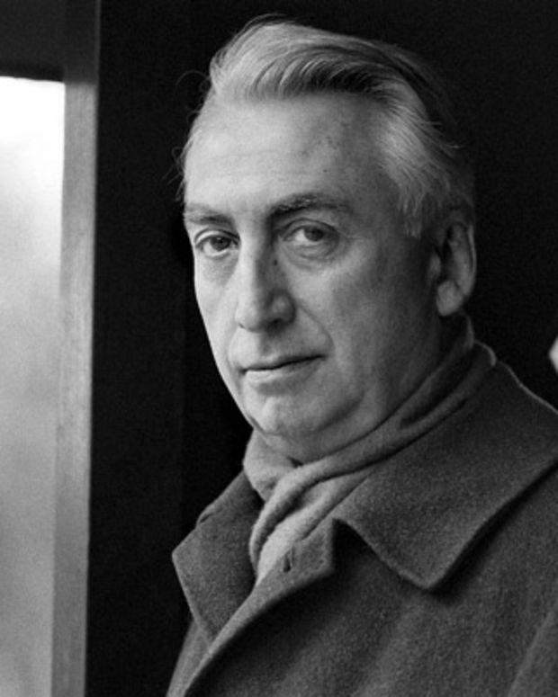 Roland-Barthes-36995-1-402