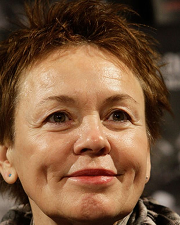 Laurie-Anderson-39296-1-402