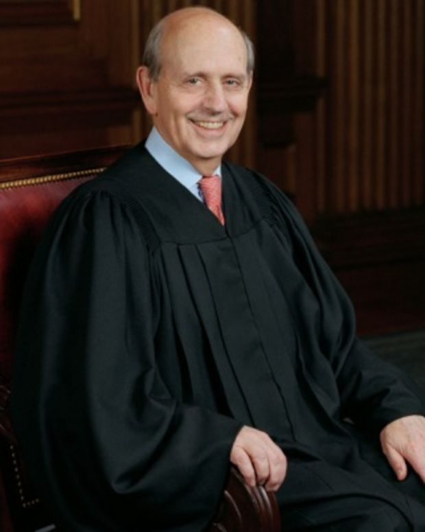 Stephen-Breyer-40553-1-402