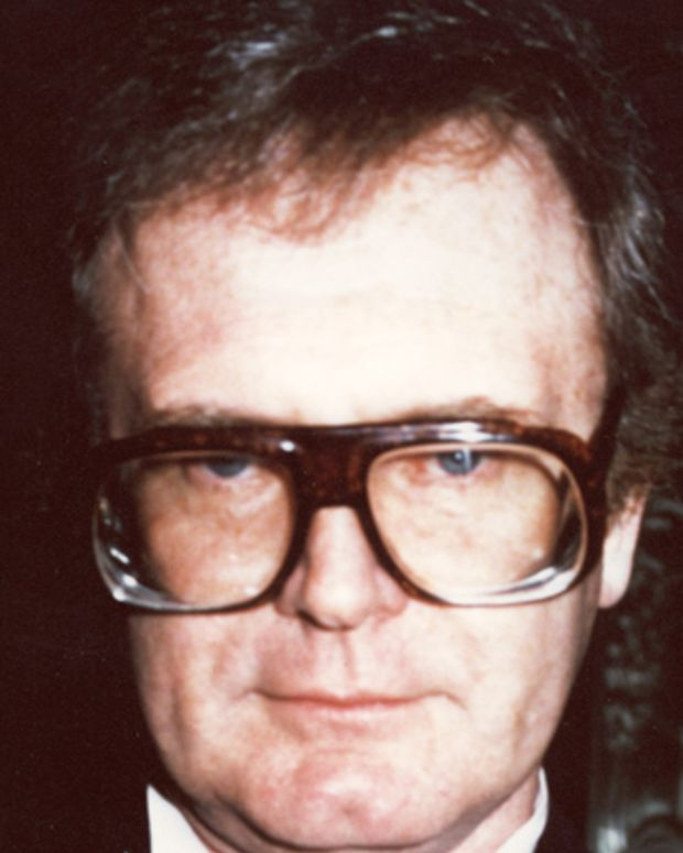 Charles-Nelson-Reilly-227338-1-402