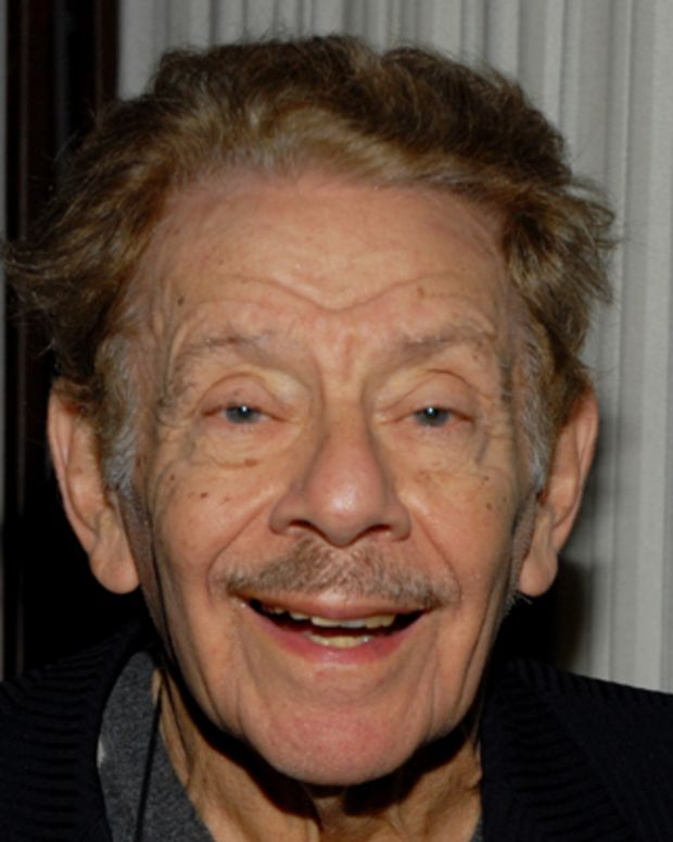 Jerry-Stiller-227602-1-402