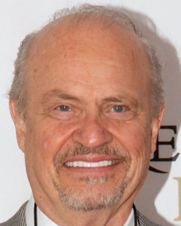 Fred-Thompson-241056-1-402