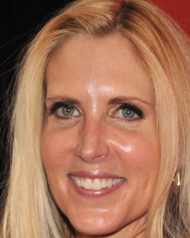 Ann-Coulter-249163-1-402