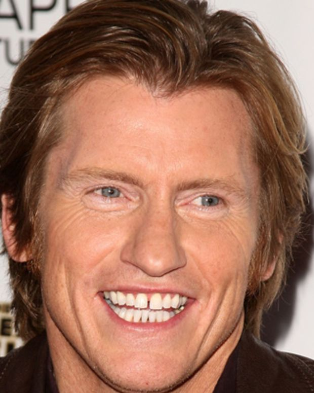Denis-Leary-252680-1-402