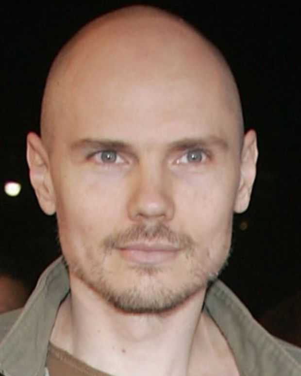 Billy-Corgan-278910-1-402
