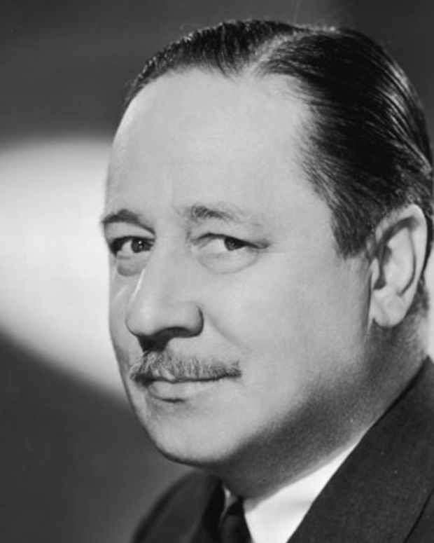Robert-Benchley-9206715-1-402