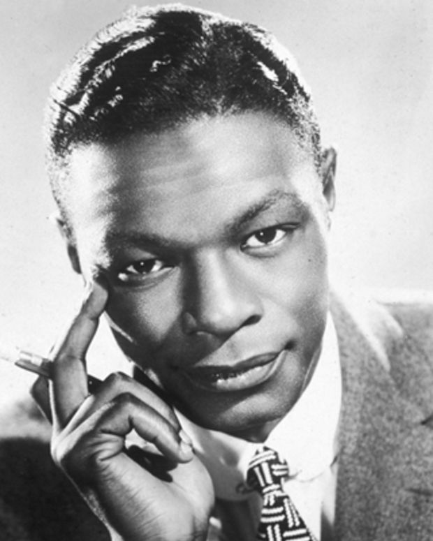 Nat-King-Cole-9253026-1-402