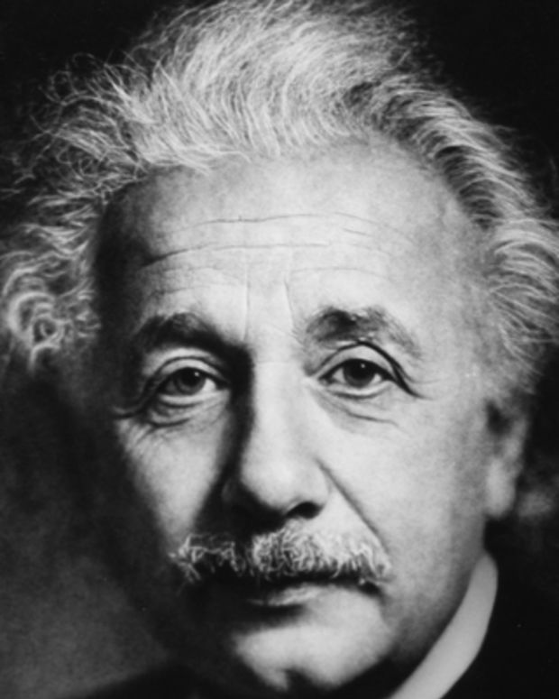 a biography of albert einstein a german physicist Albert einstein profoundly changed physics and ideas about space and   einstein was born on march 14, 1879, in ulm, germany, a town that.