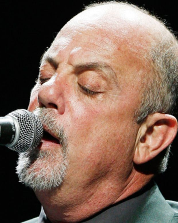 Billy-Joel-9354859-2-402