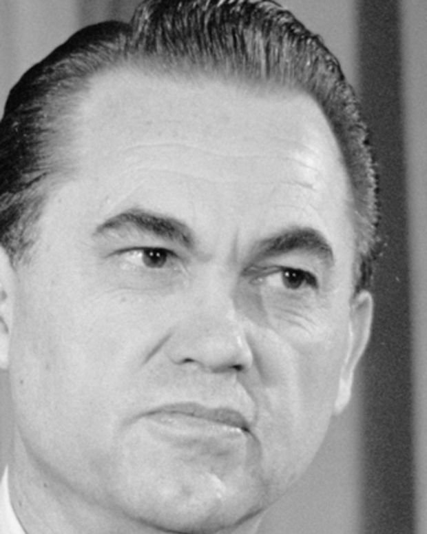George-Wallace-WC-9522367-1-402