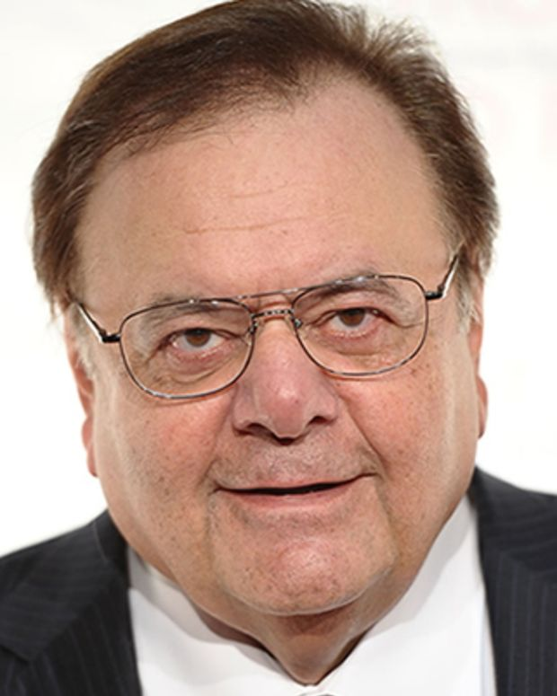 Paul-Sorvino-9542265-1-402