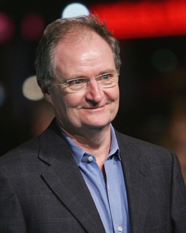 Jim-Broadbent-9542449-1-402