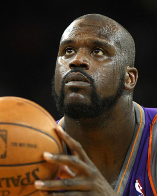 Shaquille-ONeal-9542515-1-402